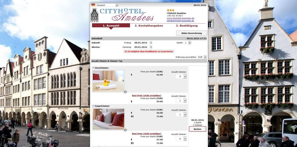 casino city online asos kontaktieren